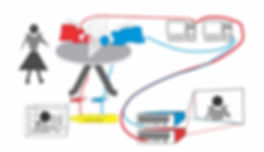 beamsplitter 3d imaging schematic.jpg