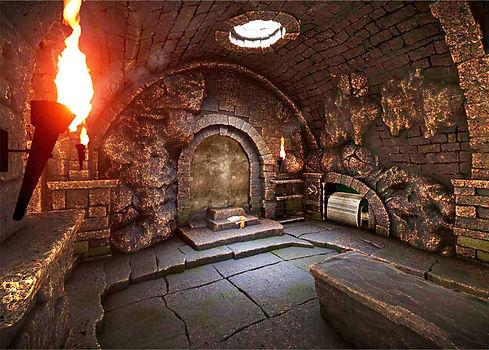 cellar-3Dmodel.jpg