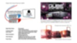 qubes,-barcos--FOR-ILLUSTRATOR.jpg