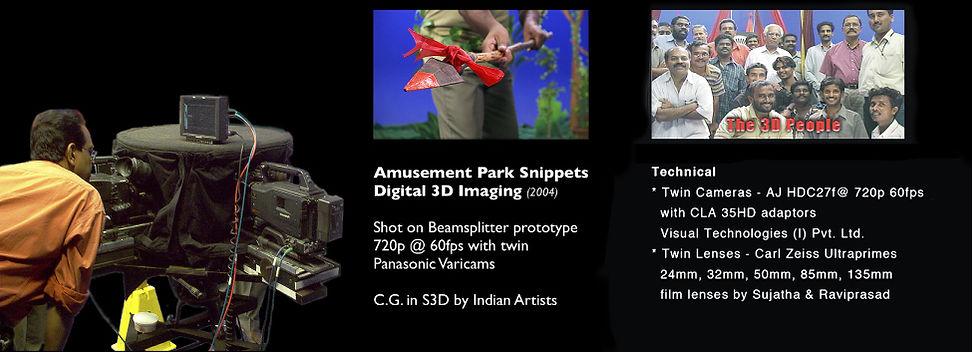 3D-Rig-FOR-ILLUSTRATOR.jpg