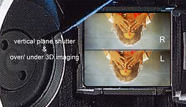 vertical-plane-shutter.jpg