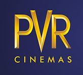 PVR-Cinemas.jpg