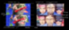 digital-vs-film-FOR-ILLUSTRATOR.jpg