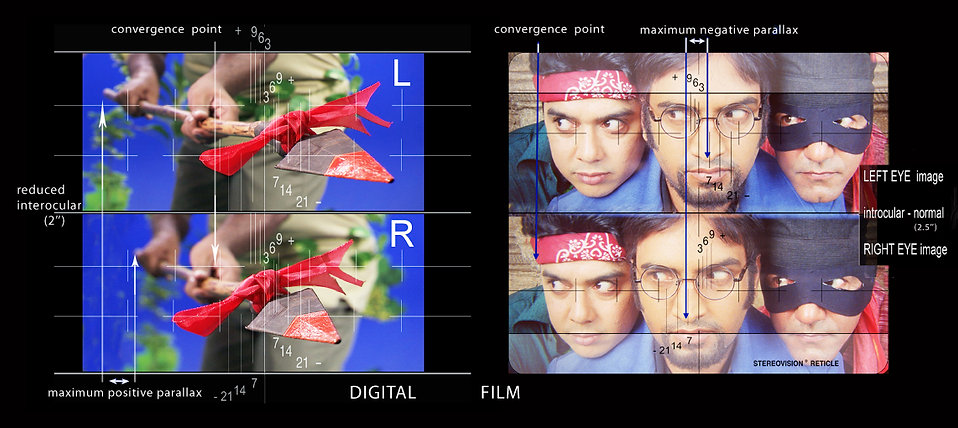 digital-vs-film-FOR-ILLUSTRATOR.jpg