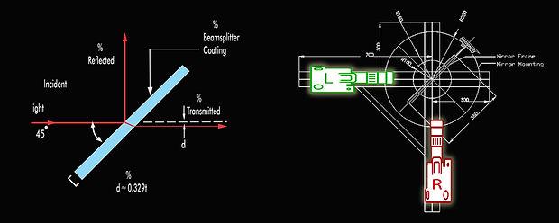 BS-camera-rig-plan.jpg