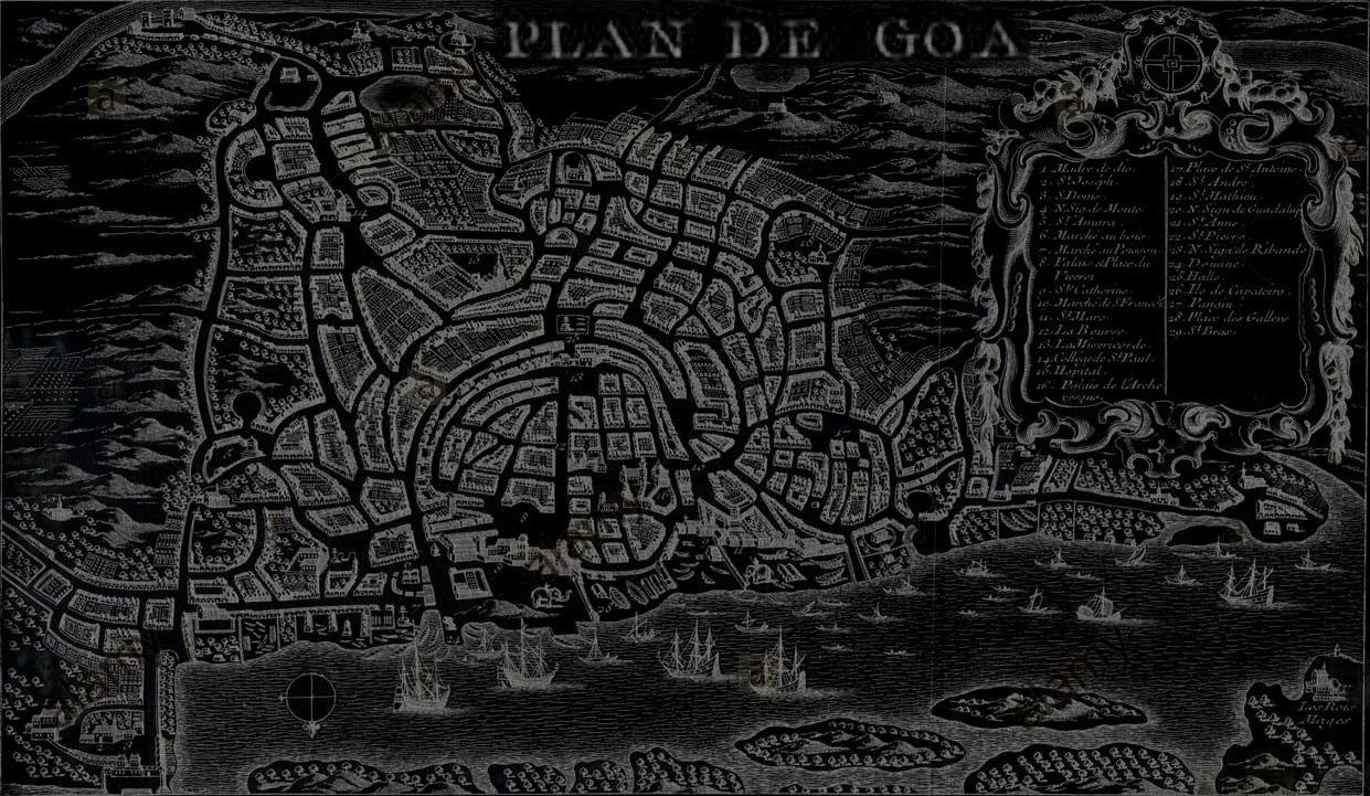 plan-de-goa-plan-of-old-goa-or-velha-goa