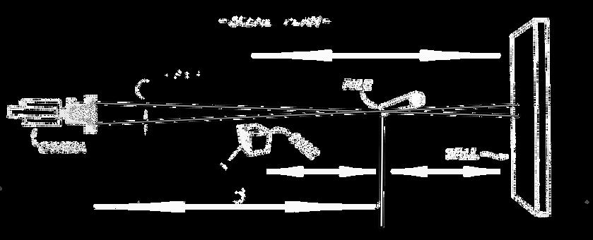 converge-limits.png