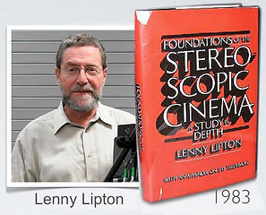 lenny-lipton.jpg