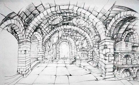 cellar-drawing.jpg