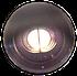 split-lens-2.png