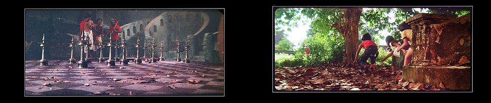 kuttichathan-perspective-2.jpg