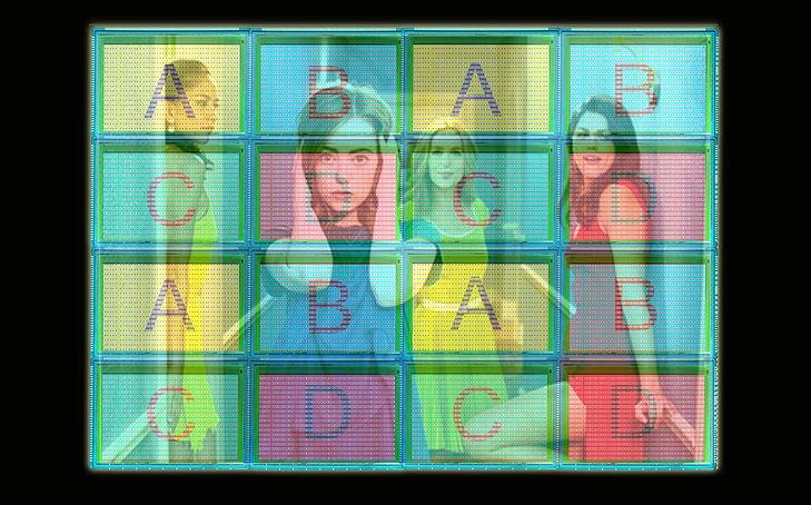 3b-FINAL-merged.jpg
