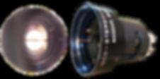 split lens.png