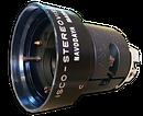 split-lens-1.png