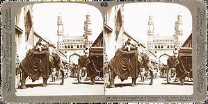 RicaltonHyderabad1903.png