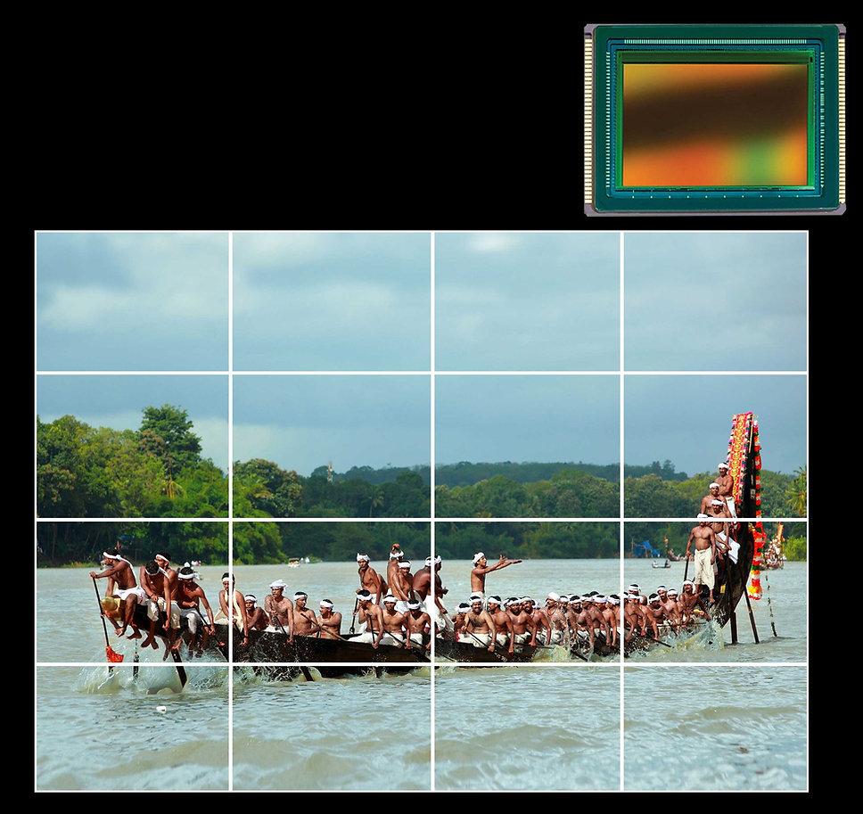 3c-FINAL-merged.jpg