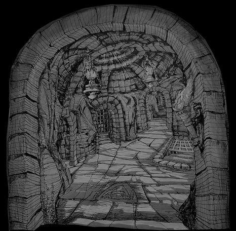 bkgd-tunnel2.jpg