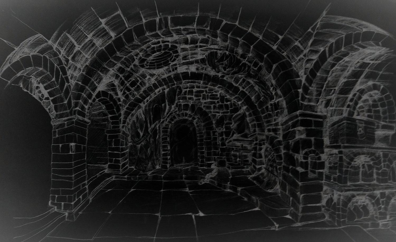 cellar-drawing2_edited_edited.jpg