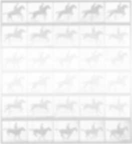 early-cinematography-horsejump-2.png
