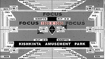 focus-chart.jpg