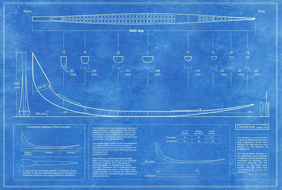 Chundan-blueprint.jpg