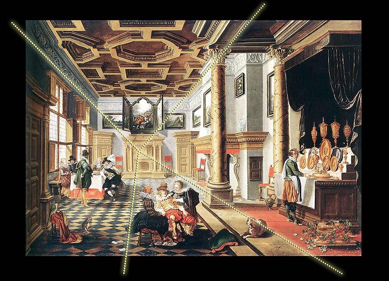 BASSEN,_Bartholomeus_van,_Renaissance_In