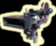 arri-3d lens.png