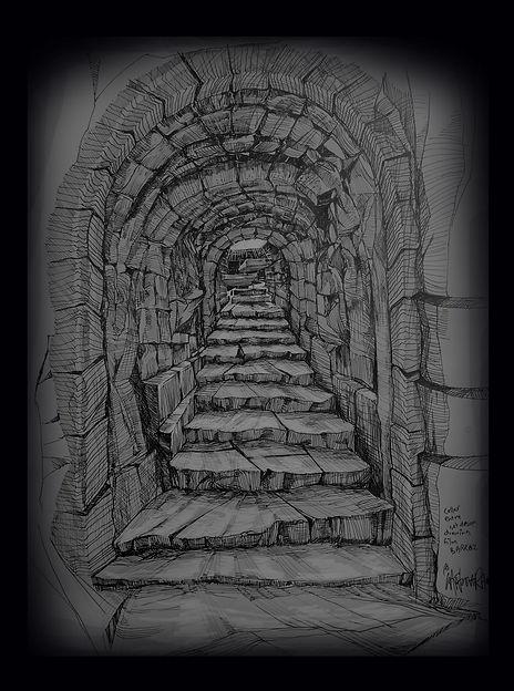 bkgd-tunnel.jpg