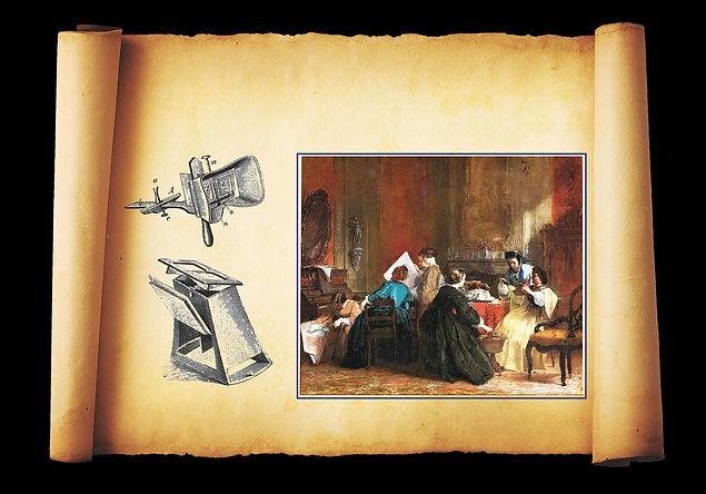stereo-drawings.jpg