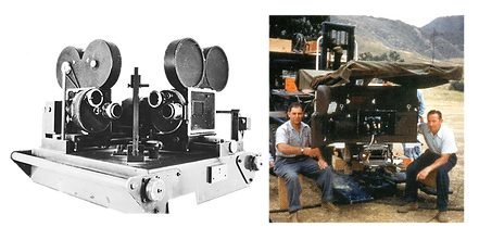 beamsplitter-camera-rigs-1951.png