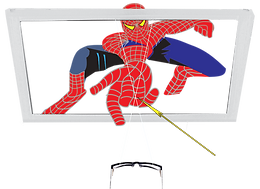 spiderman-3DMax.png