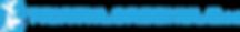 Logo Triathlonschule