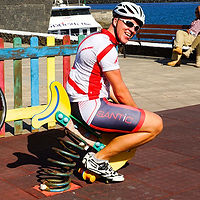 triathlonschule-testimonial-marco.jpg
