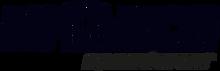 Bioracer-logo.png