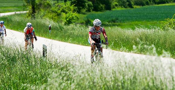 triathlon-campi-kroatien.jpg