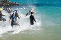 triathlonschule-trainingslager-lanzarote