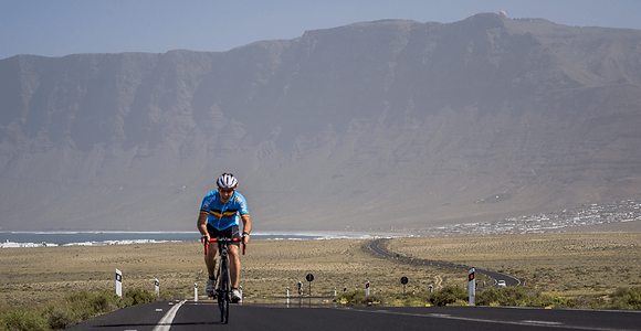 triathlonschule-trainingslager-lanzarote