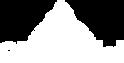 guemmelei-logo-w.png