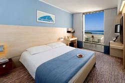Superior Suit Hotel Kroatien