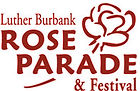 Luther Burbank Rose Parade