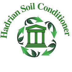 Hadrian Soil Conditioner 2 (002).jpg