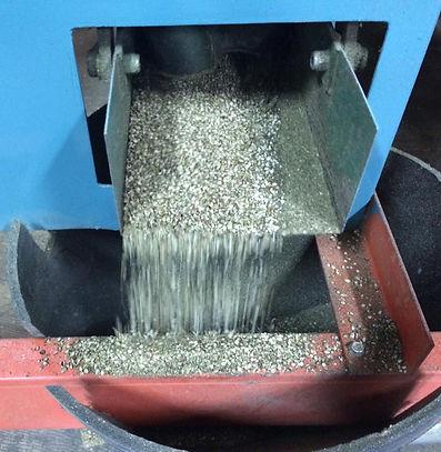 Wholesale Hemp Processing