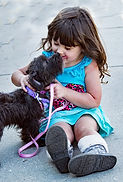 little girl with dog.jpeg