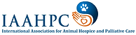 Association for Animal Hospice Care Logo