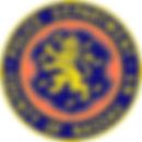 nassau county new york police emblem