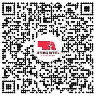NFC Vendo QR.png