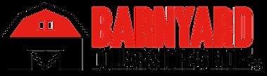 Barnyard_Dollar_Store_Logo