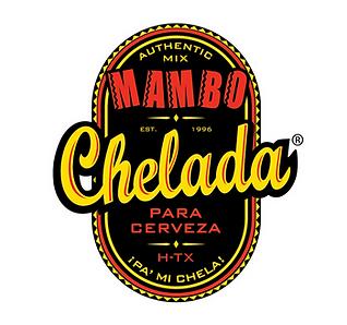 BARNYARD DOLLAR STORE MAMBO CHELADA