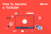OnlineWC-youtuber.jpg