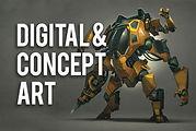 OnlineWC-Digital and Concept Art.jpg